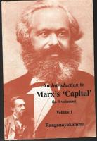 An Introduction to Marx   s    Capital    PDF