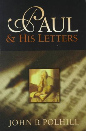 Paul and His Letters PDF