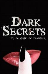 Dark Secrets Book PDF