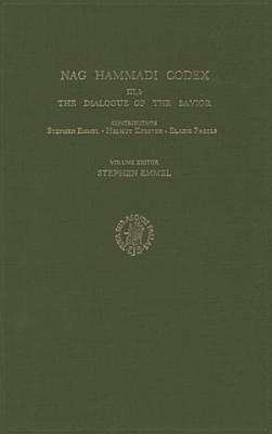 Nag Hammadi Codex III  5