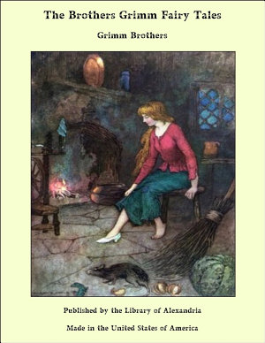 The Brothers Grimm Fairy Tales PDF