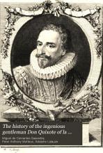 The History of the Ingenious Gentleman Don Quixote of la Mancha PDF