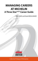 Managing Careers at Michelin PDF