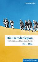 Die Fremdenlegion PDF