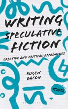 Writing Speculative Fiction PDF