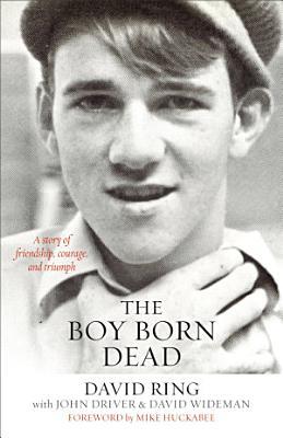 The Boy Born Dead PDF