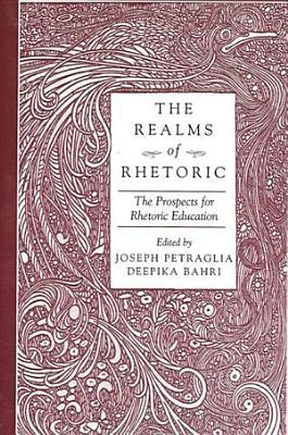 The Realms of Rhetoric PDF