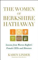 The Women of Berkshire Hathaway PDF