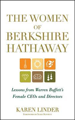 The Women of Berkshire Hathaway
