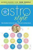 Astrostyle PDF