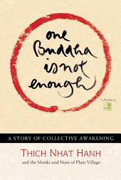 One Buddha is Not Enough: A Story of Collective Awakening