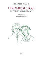 I PROMESSI SPOSI in poesia napoletana