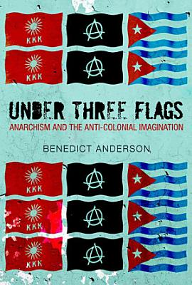 Under Three Flags PDF
