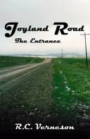 Joyland Road