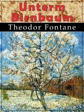 Unterm Birnbaum: Kriminalgeschichte