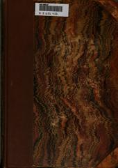 Viajes por la America del Sur de Don Felix de Azara ... desde 1789 hasta 1801: En los cuales se da una descricion eográfica, política y civil del Paraguay y del Rio de la Plata: la historia del descubrimento y conquista de dichos paises, con numerosos detalles sobre la historia natural y sobre los pueblos salvajes, que habitan en la espresada rejion ...