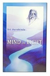 The Mind of Light