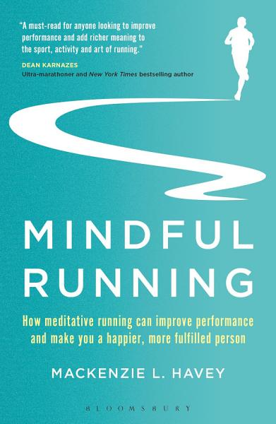 Mindful Running