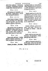 Saturnalium sermonum libri duo, qui de gladiatoribus