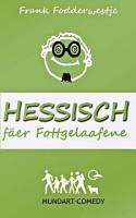 Hessisch f  er Fottgelaafene PDF