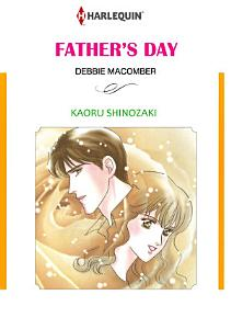 Father s Day PDF