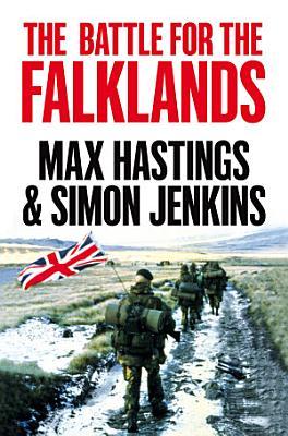 The Battle for the Falklands PDF