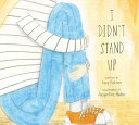 Download I Didn t Stand Up Book