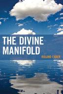 The Divine Manifold PDF