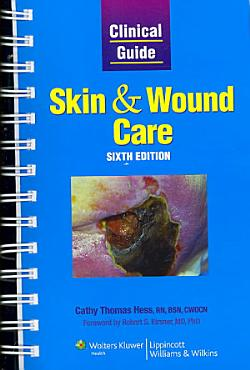 Skin and Wound Care PDF