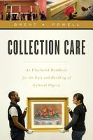 Collection Care PDF