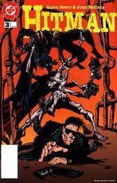 Hitman (1996-) #3