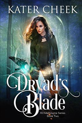 Dryad s Blade