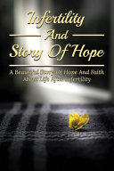 Infertility And Story Of Hope