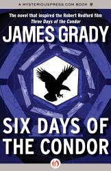 Six Days of the Condor PDF