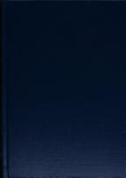 DUZ Magazin PDF