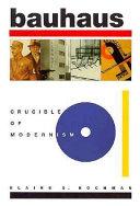 Download Bauhaus Book