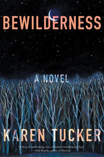 Download Bewilderness Book