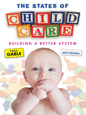 The States of Child Care PDF