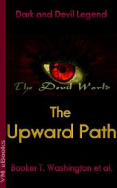 The Upward Path: The Devil World