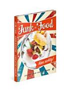 Download Junkfood   Aber richtig  Book
