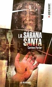 La sábana santa: ¿Fotografía de Jesucristo?
