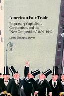 American Fair Trade PDF