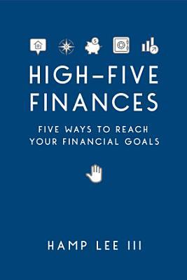 High Five Finances