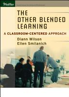 The Other Blended Learning PDF