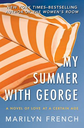 My Summer with George PDF