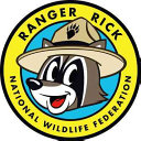 Ranger Rick Goes to the National Parks