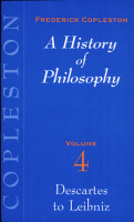 A History of Philosophy PDF