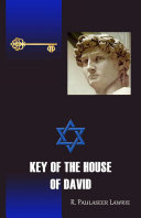 Key of the House of David