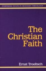 The Christian Faith PDF