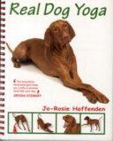 Real Dog Yoga